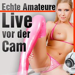 casino live online www kostenlosspielen