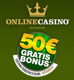 online casino gutschein starbrust