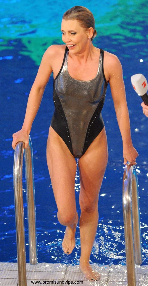 Alexandra Rietz Naked 98