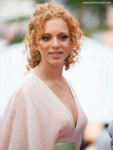 Anna Ermakova