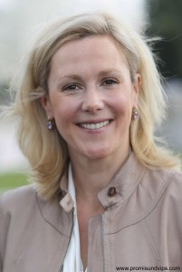 Bettina Wulff