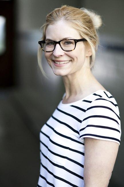 Nackt  Birte Hanusrichter Martina Zinner