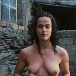 Claudia Michelsen in Stärke 6