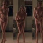 Diane Keaton – Rasante Fahrt