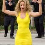 Elizabeth Banks – Film Highlights
