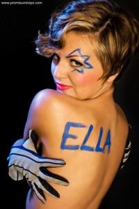 Ella-Endlich-2