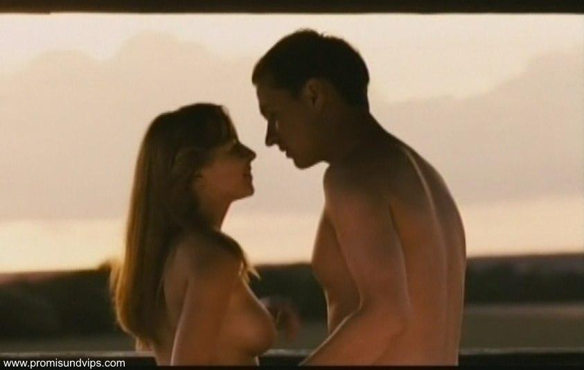Playboy pics of denise richards - 9 Bilder - xHamstercom