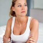 5 Fakten über Jessica Ginkel