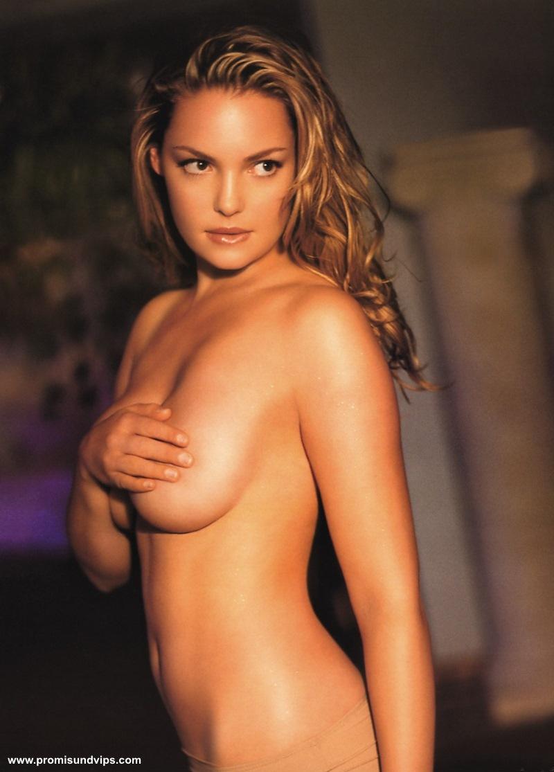 Nackt schauspielerin karin thaler Karin Thaler: