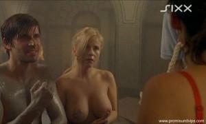 porno stars michaela schaffrath page