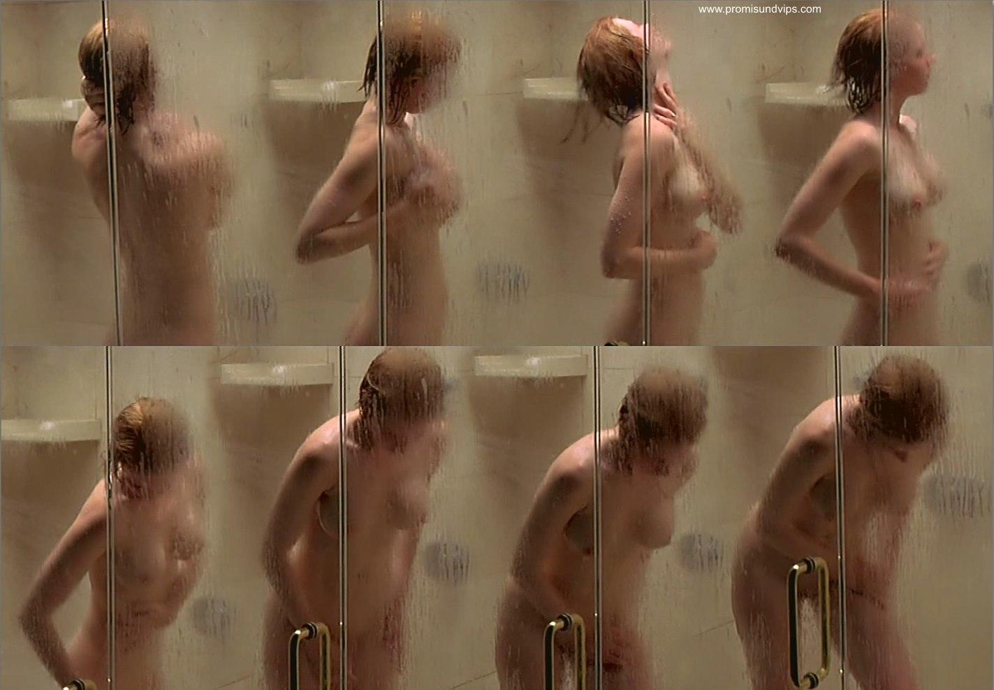 Nastassja Kinski Nude, Sexy, The Fappening, Uncensored
