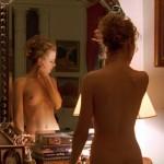 Nicole Kidman – Die Königin der Wüste