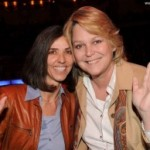 Ramona Leiss – Heimliche Hochzeit