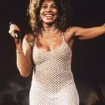 Tina Turner lebt zurückgezogen