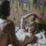Veronica Ferres – Die Staatsaffäre