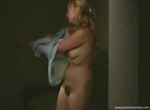 Veronica Ferres nackt